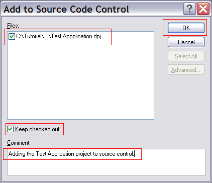 how to add project to svn repository in eclipse